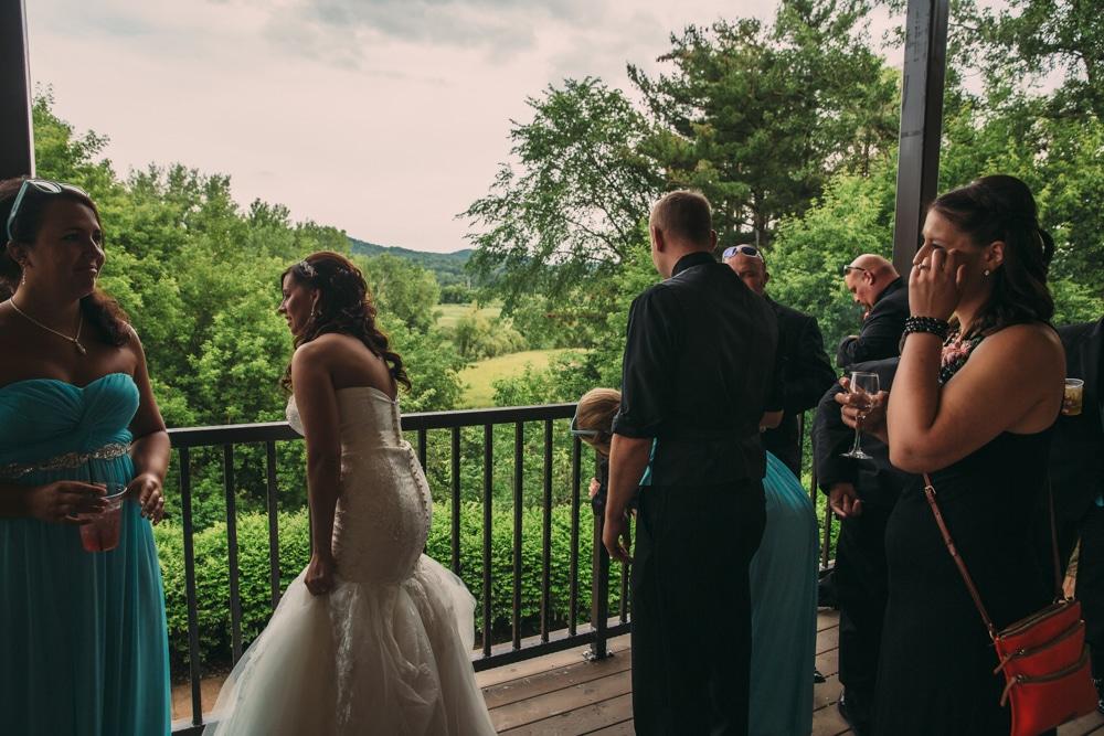 Onalaska0015 Wedding Photography