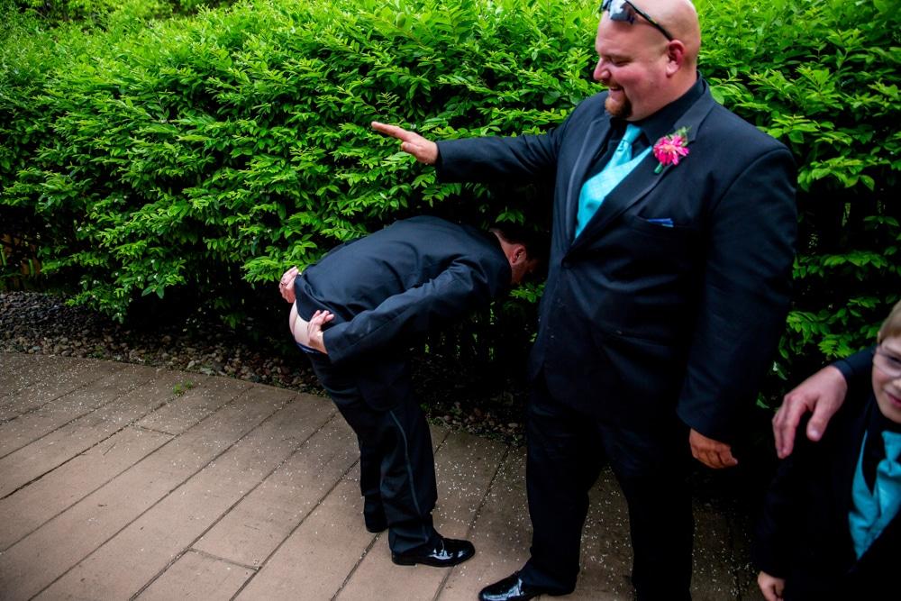 Onalaska0018 Wedding Photography