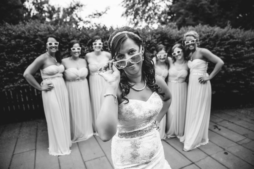 Onalaska0024 Wedding Photography