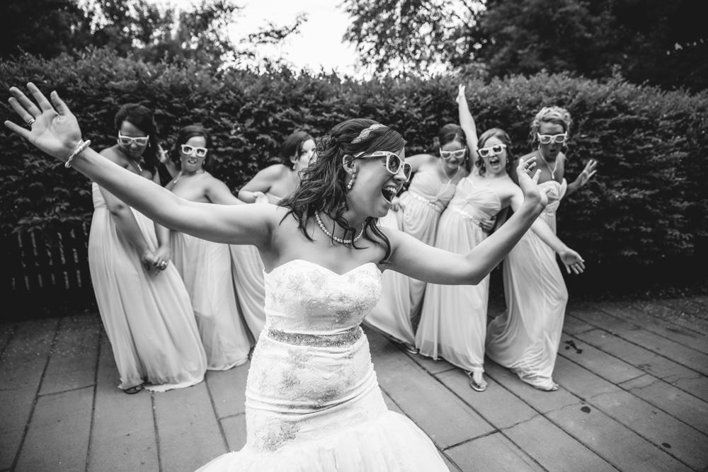 Onalaska0025 Wedding Photography
