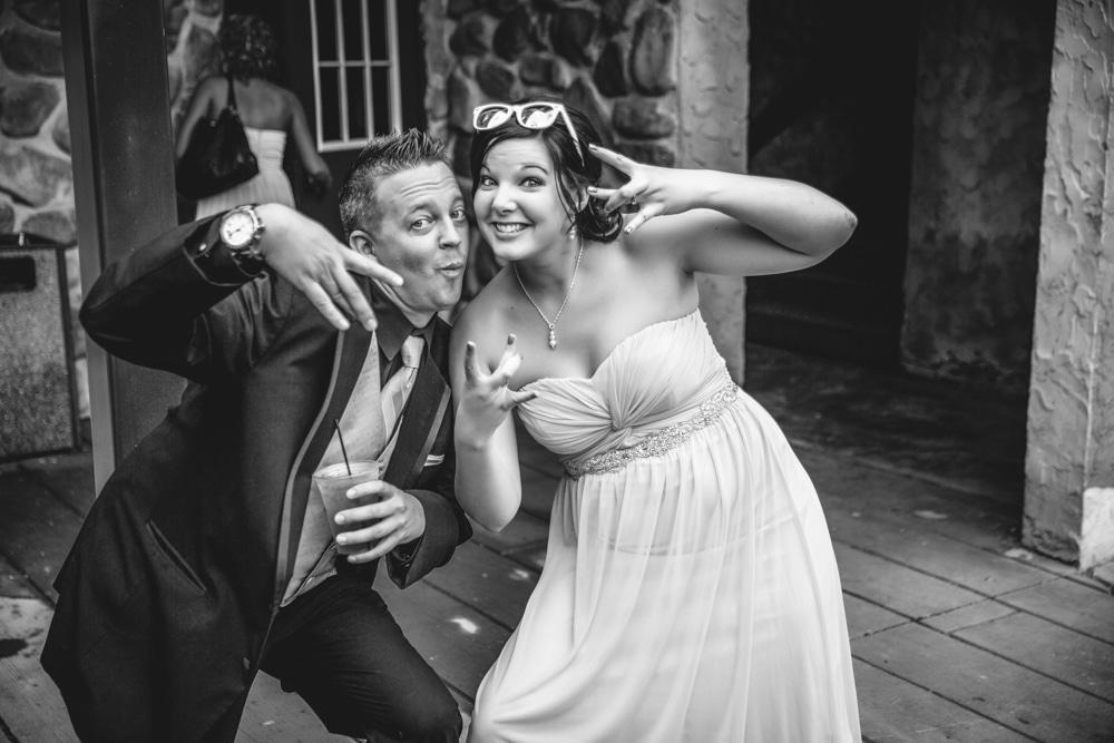 Onalaska0028 Wedding Photography