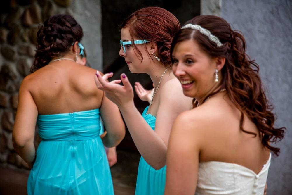 Onalaska0029 Wedding Photography