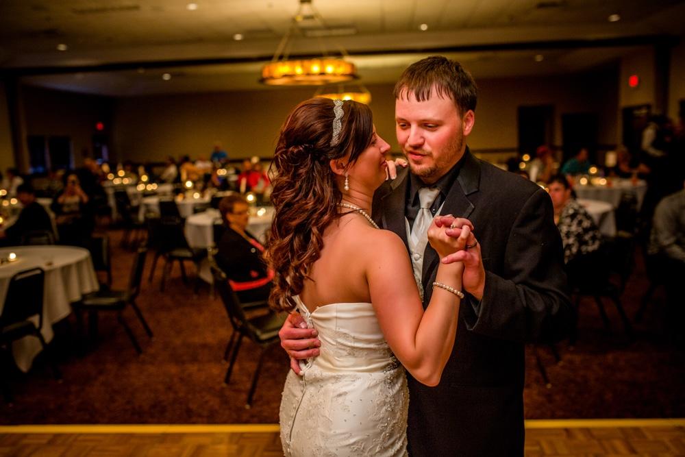 Onalaska0035 Wedding Photography