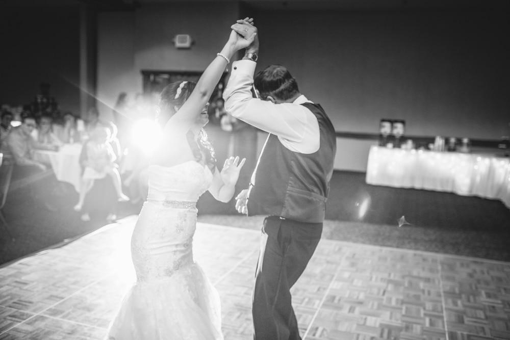 Onalaska0041 Wedding Photography