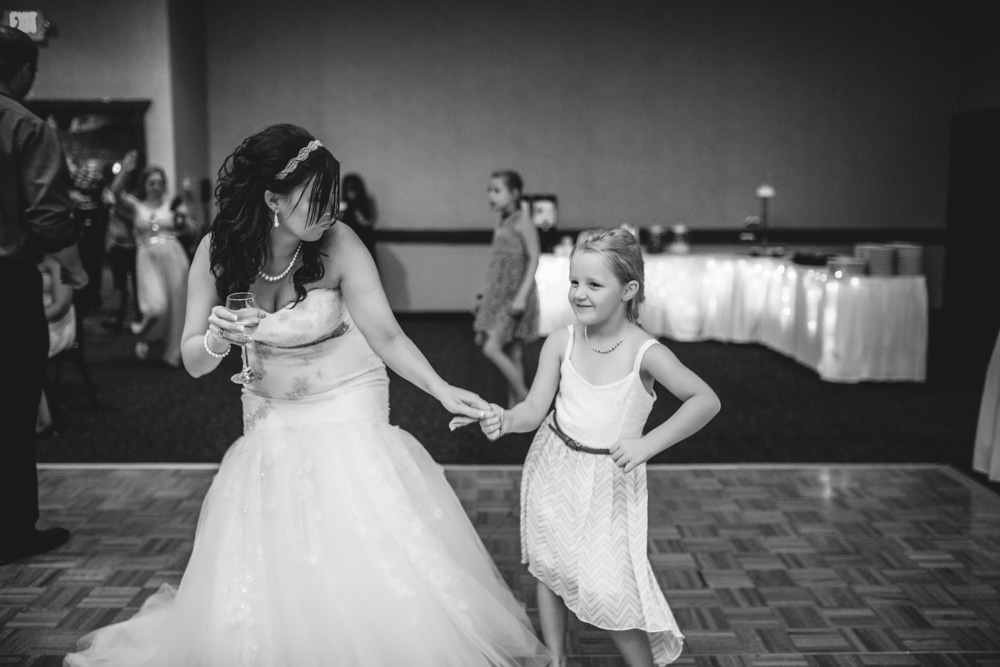 Onalaska0043 Wedding Photography