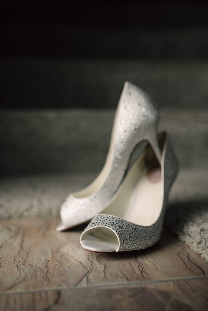 Onalaska0044 Wedding Photography