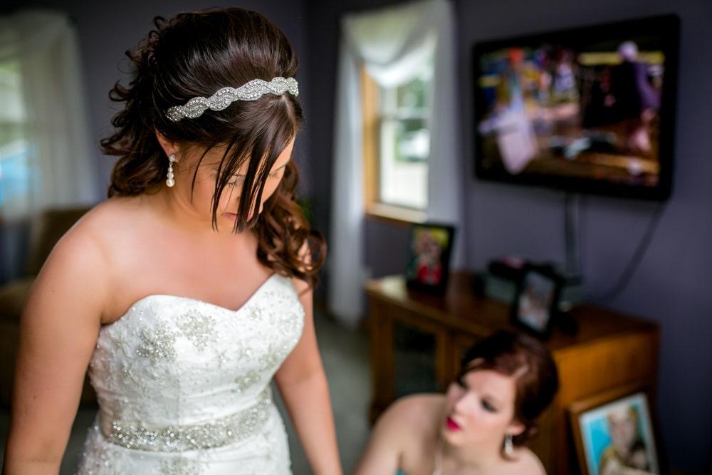 Onalaska0047 Wedding Photography