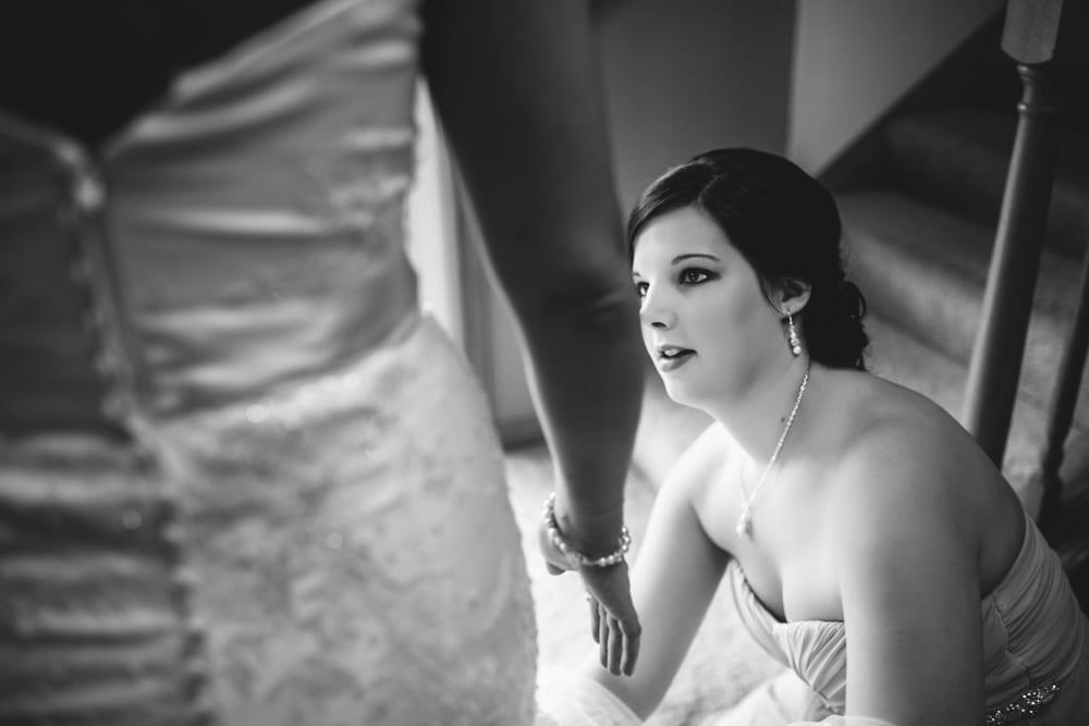 Onalaska0048 Wedding Photography