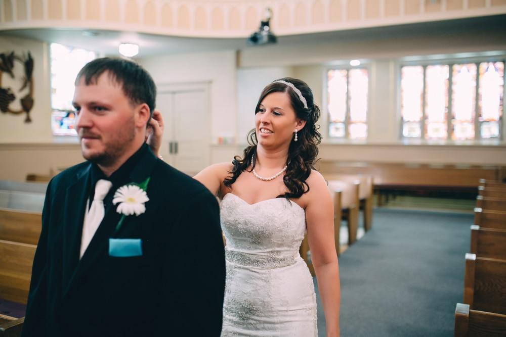 Onalaska0051 Wedding Photography