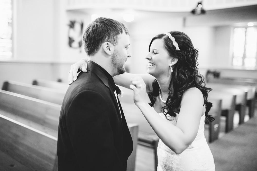 Onalaska0052 Wedding Photography