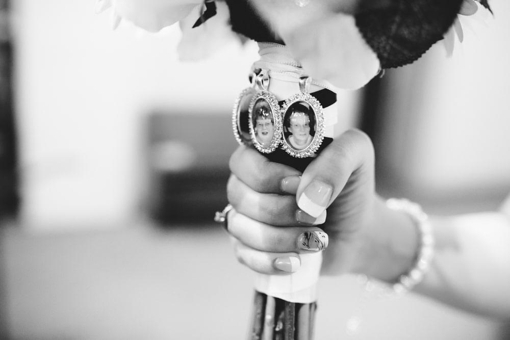 Onalaska0053 Wedding Photography