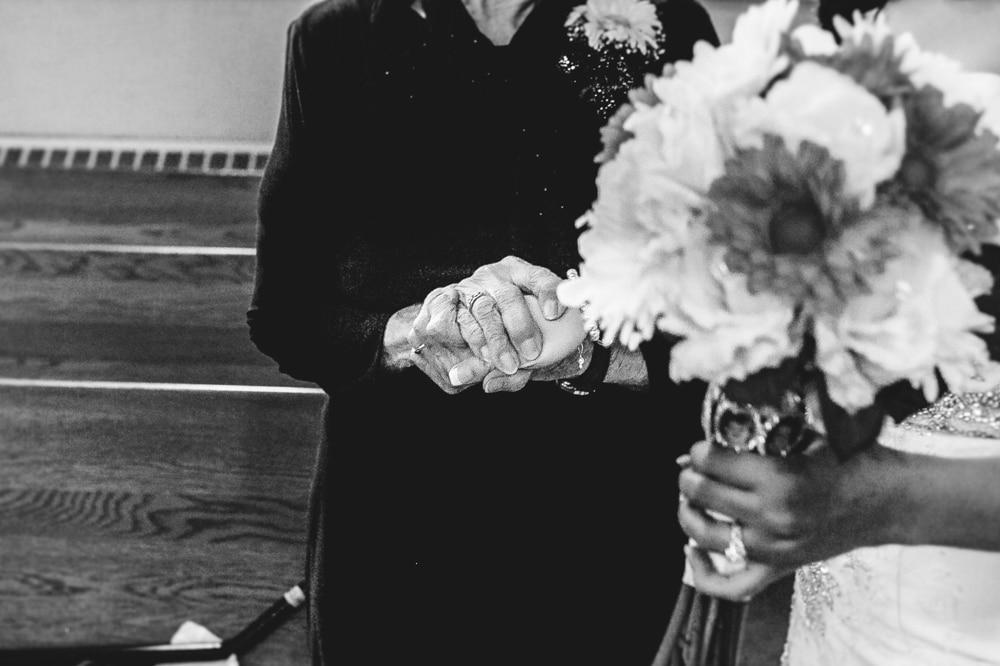 Onalaska0054 Wedding Photography