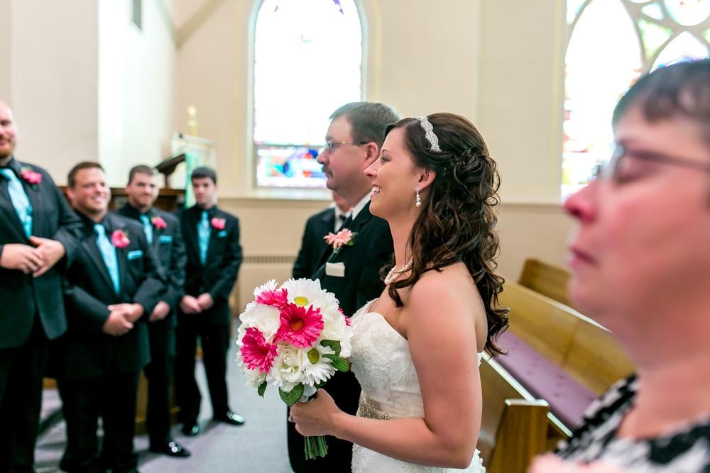 Onalaska0055 Wedding Photography