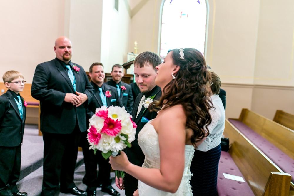 Onalaska0056 Wedding Photography