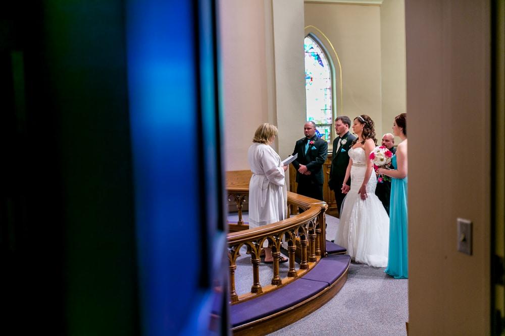 Onalaska0058 Wedding Photography
