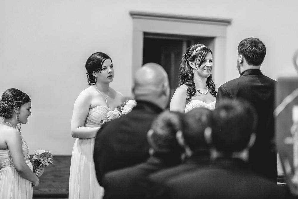 Onalaska0059 Wedding Photography