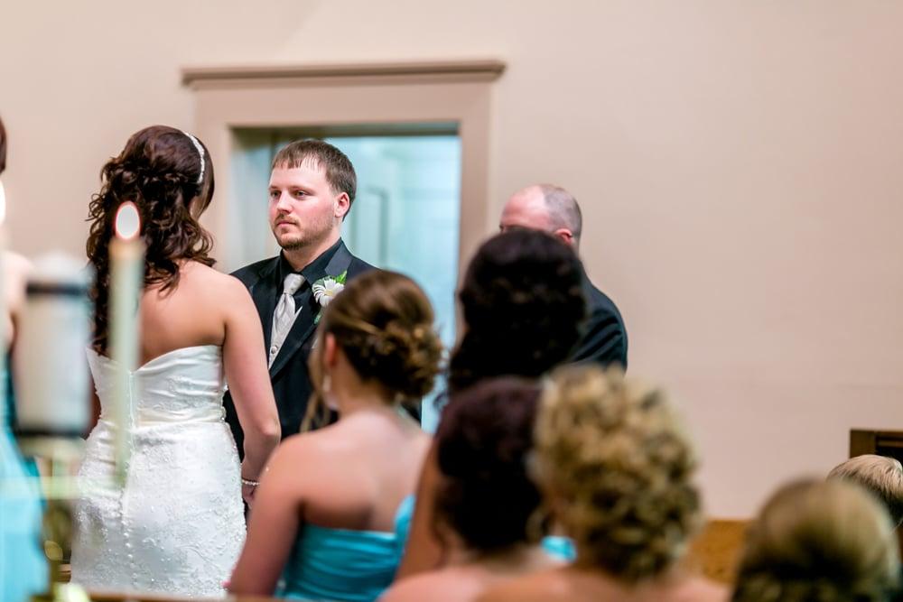Onalaska0060 Wedding Photography