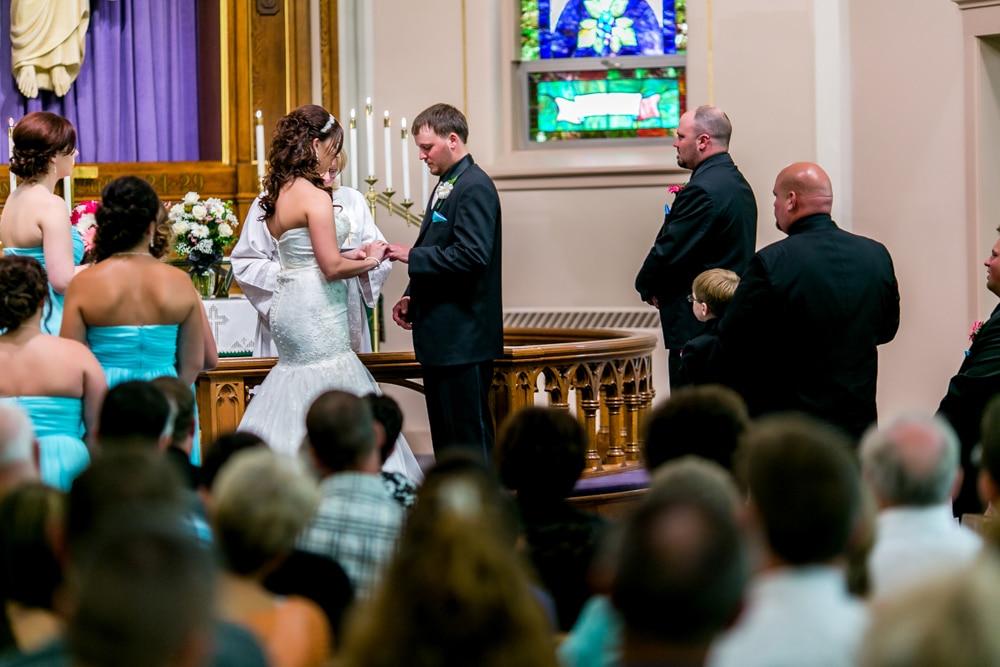 Onalaska0061 Wedding Photography