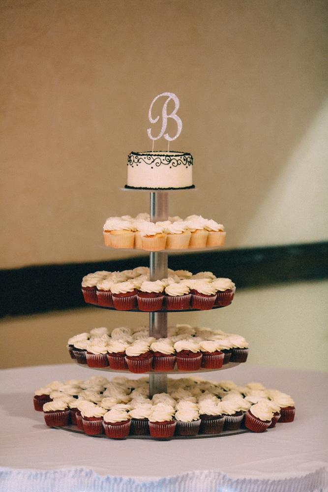 Onalaska0063 Wedding Photography