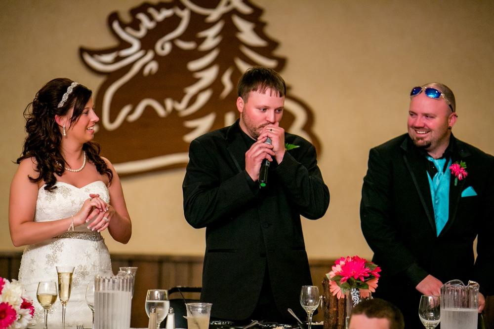 Onalaska0067 Wedding Photography