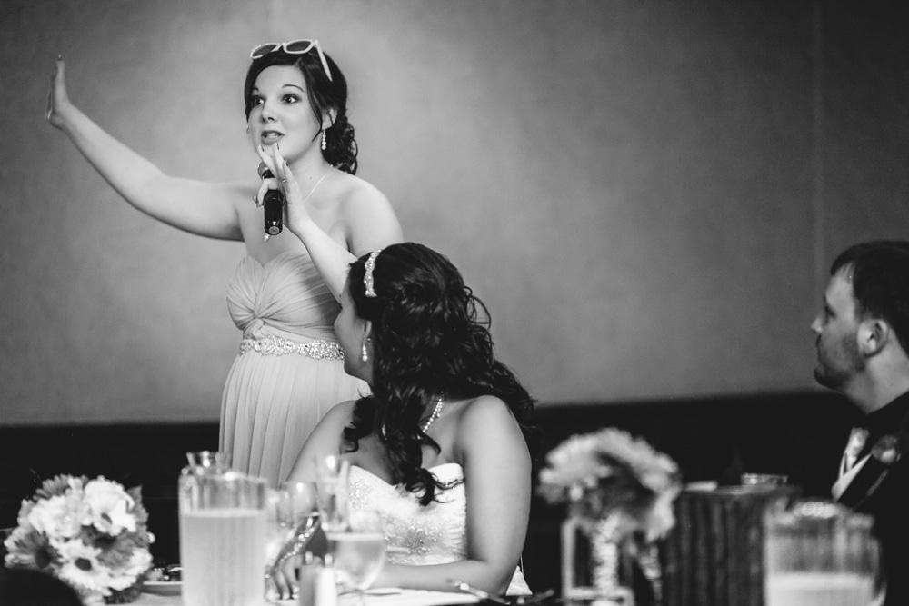 Onalaska0069 Wedding Photography