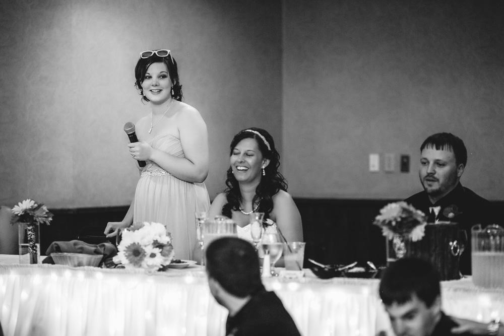 Onalaska0070 Wedding Photography