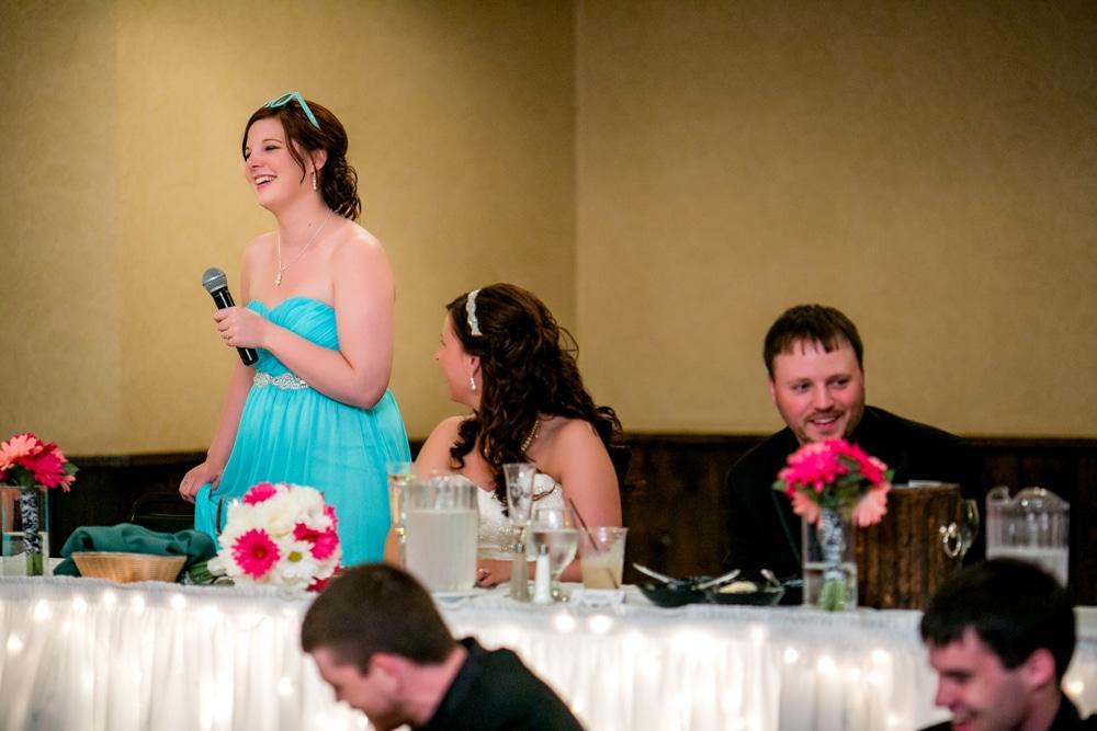 Onalaska0071 Wedding Photography