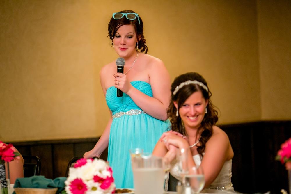 Onalaska0072 Wedding Photography