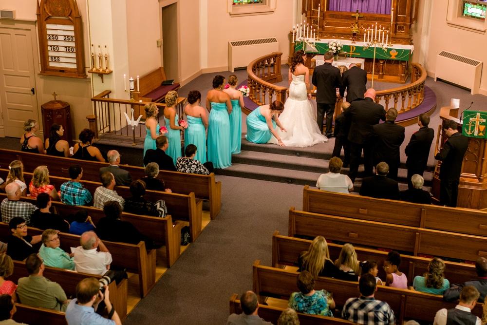 Onalaska0073 Wedding Photography