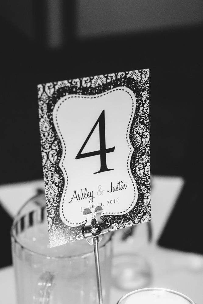 Onalaska0074 Wedding Photography