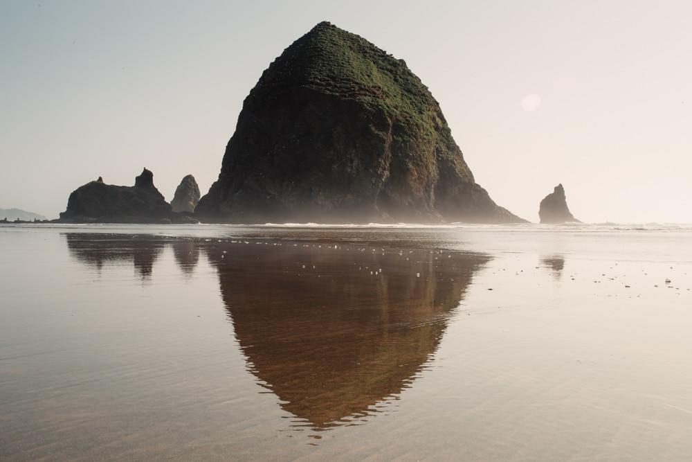 Oregan Coast 0034