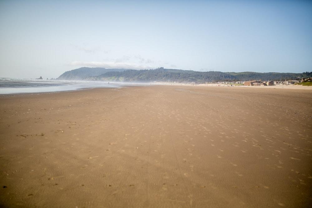 Oregan Coast 0043