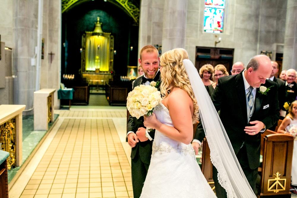 cathedral wedding photos0021