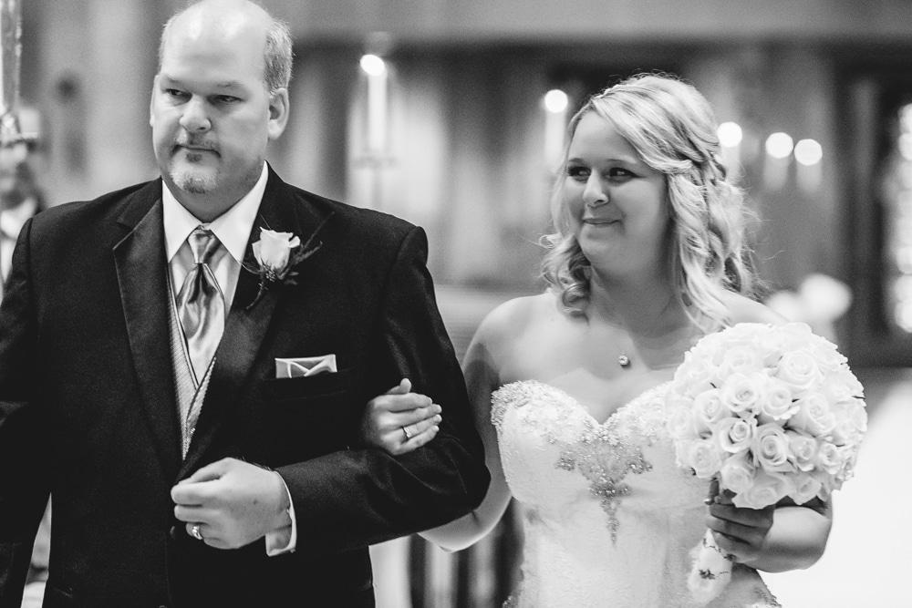 cathedral wedding photos0022