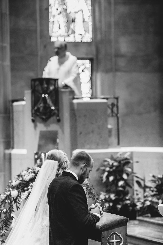 cathedral wedding photos0023