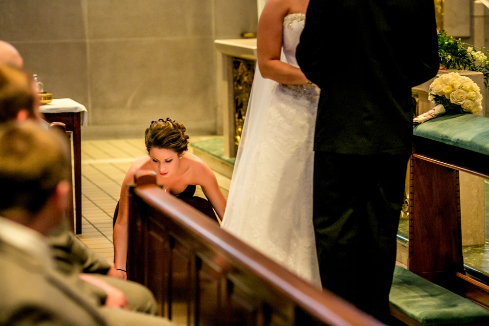 cathedral wedding photos0024