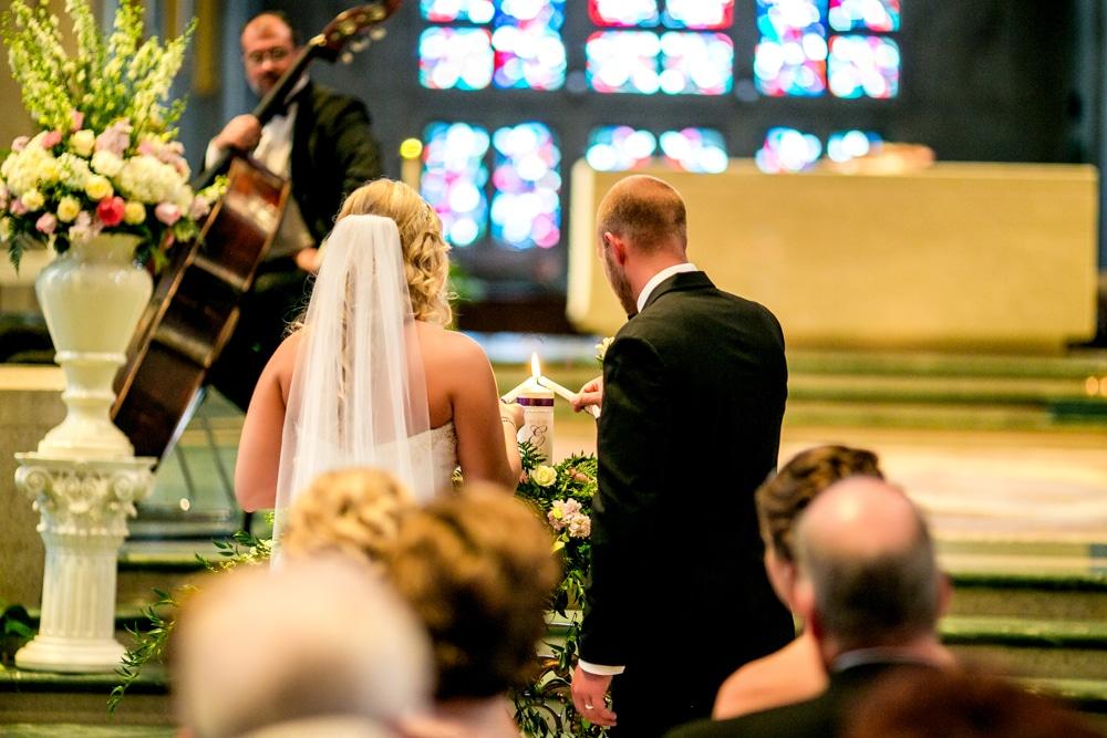 cathedral wedding photos0025