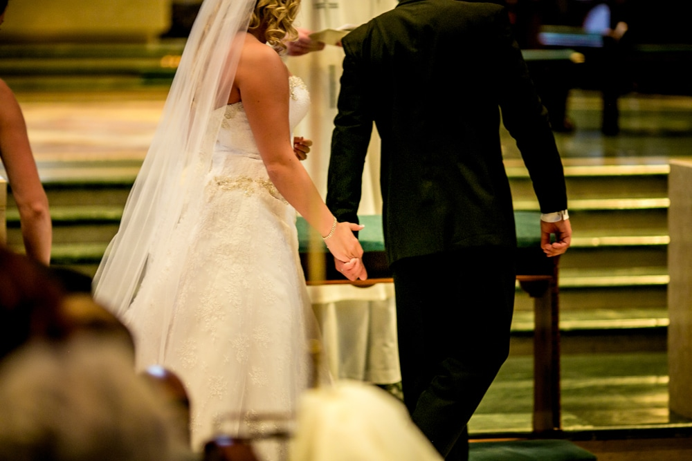 cathedral wedding photos0026