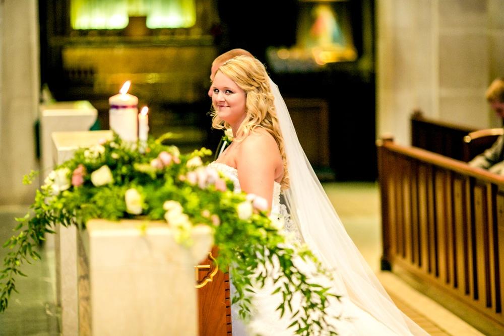 cathedral wedding photos0028