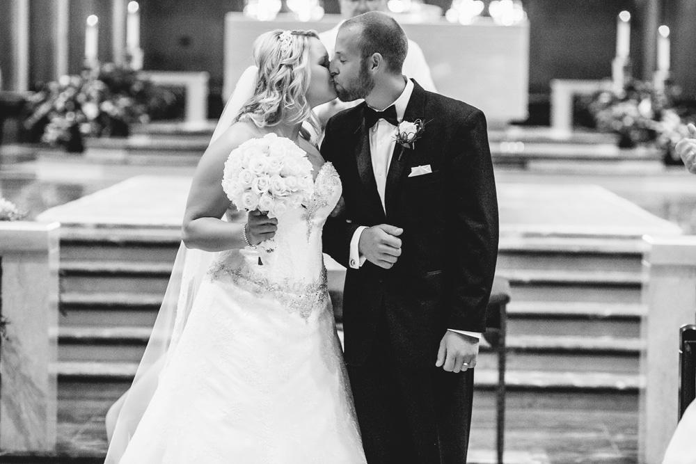 cathedral wedding photos0030
