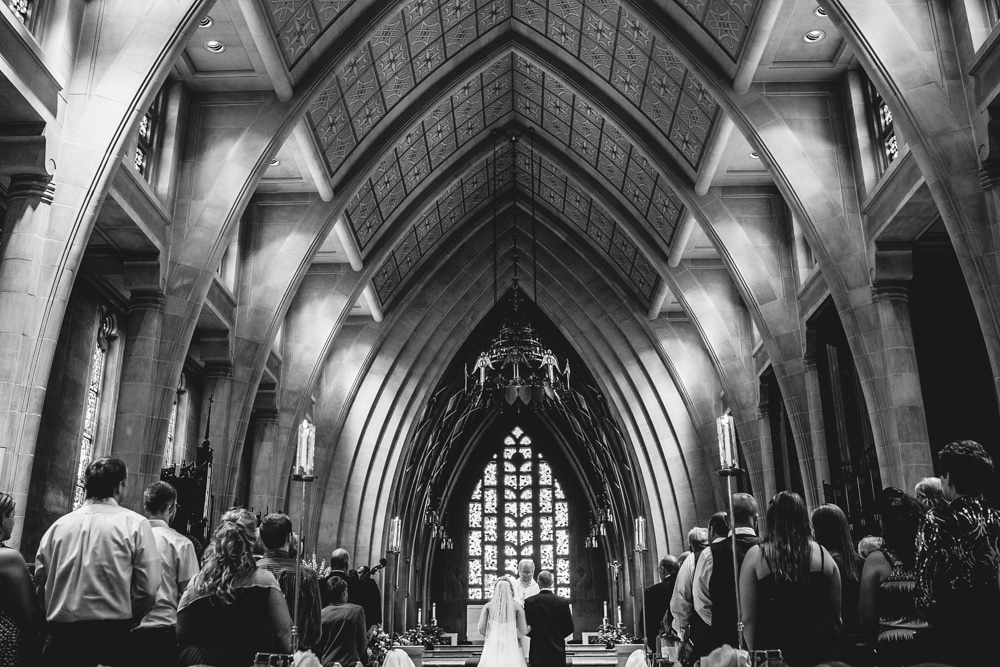 cathedral wedding photos0032