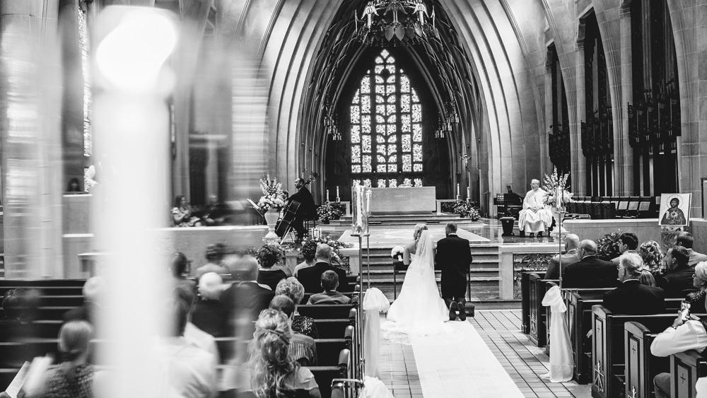 cathedral wedding photos0033