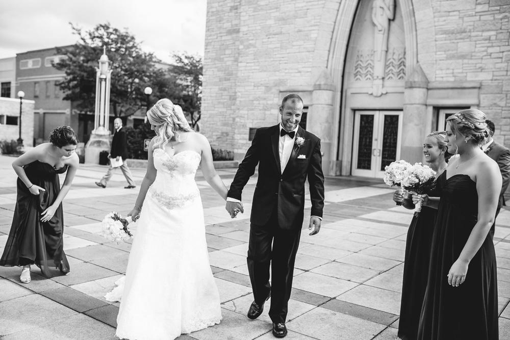 cathedral wedding photos0035