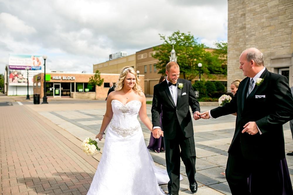 cathedral wedding photos0036