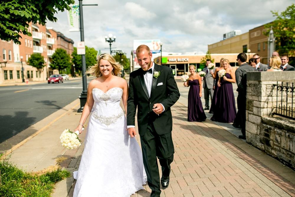 cathedral wedding photos0038