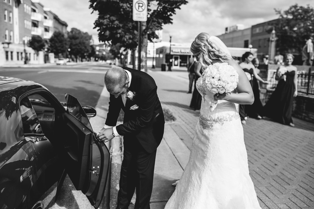 cathedral wedding photos0039