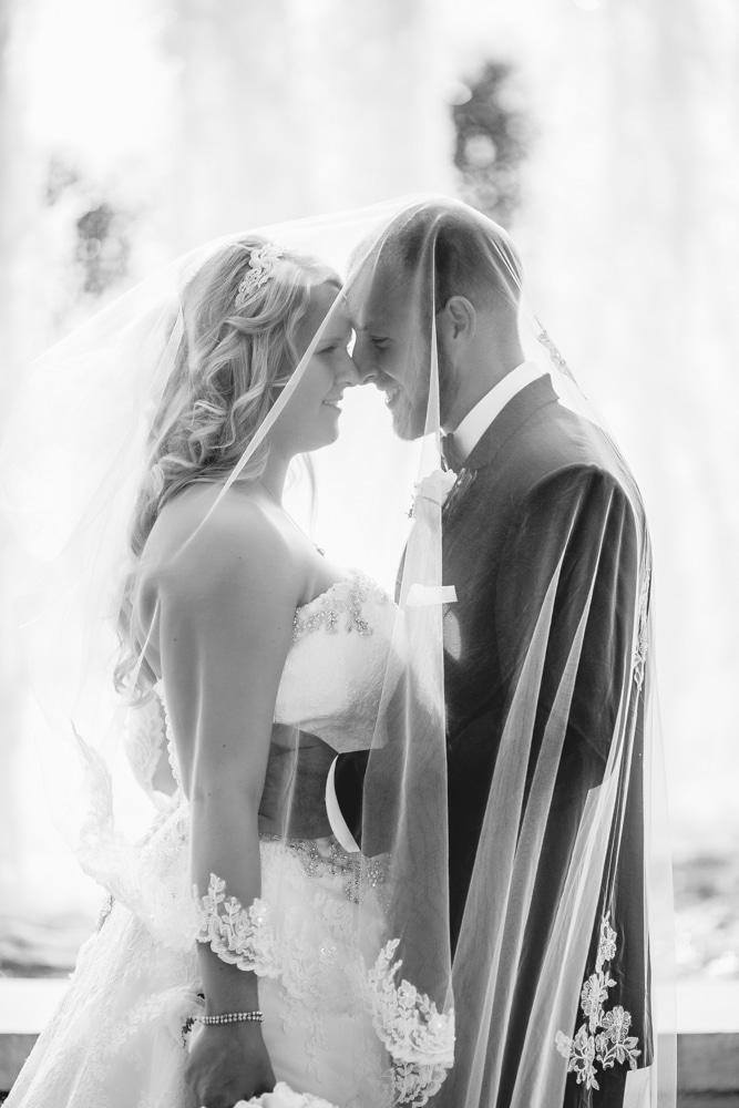 cathedral wedding photos0044