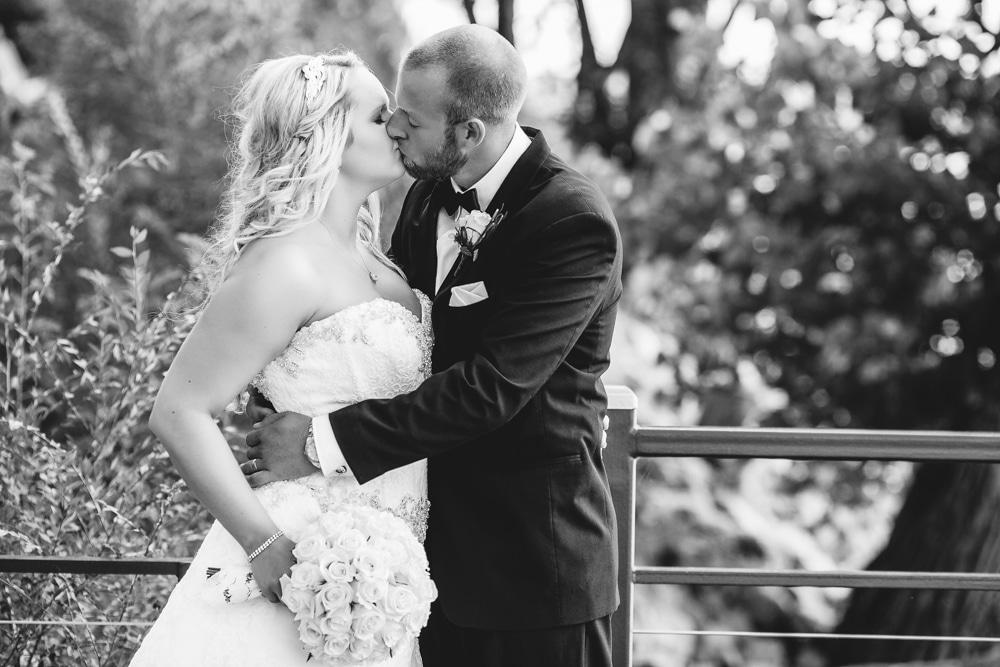 cathedral wedding photos0058