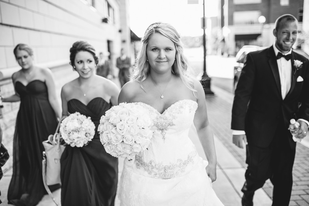 cathedral wedding photos0068