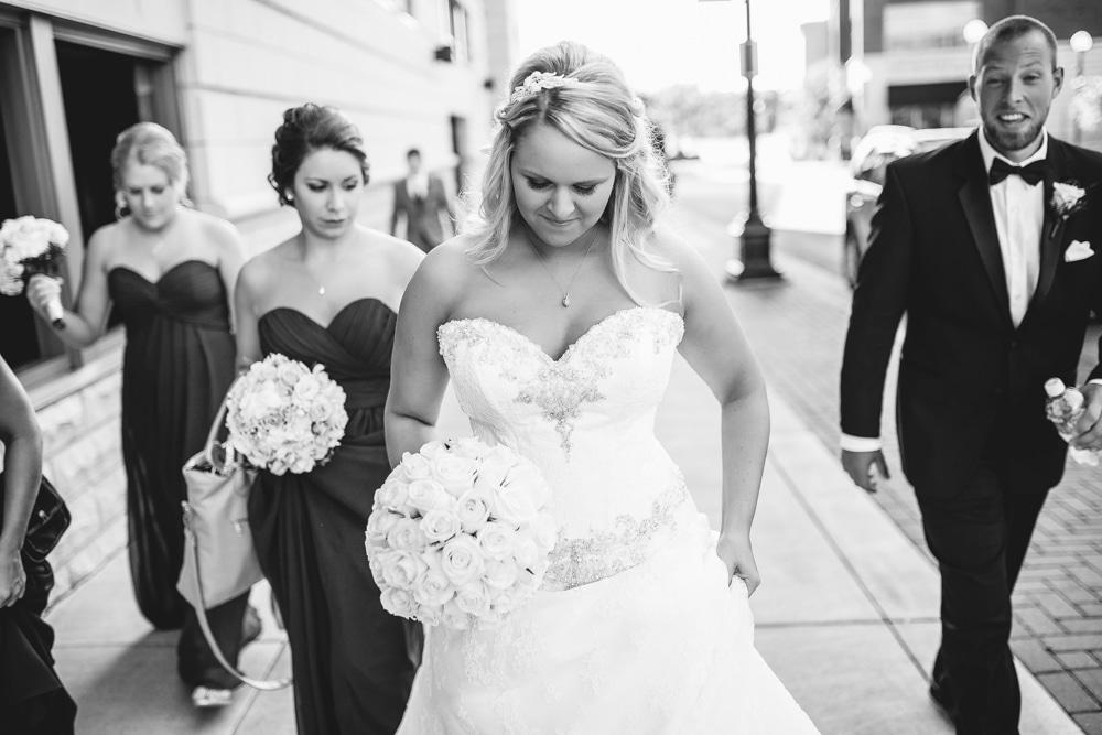 cathedral wedding photos0069